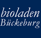 Bioladen Logo